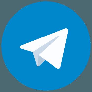 گروه تلگرام فرش بافی
