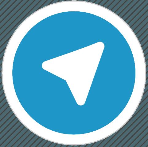 کانال تلگرام فرش بافی