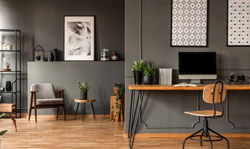 طراحی-اتاق-کار-دکونیوز-28